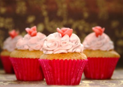 cupcakes-eventcatering
